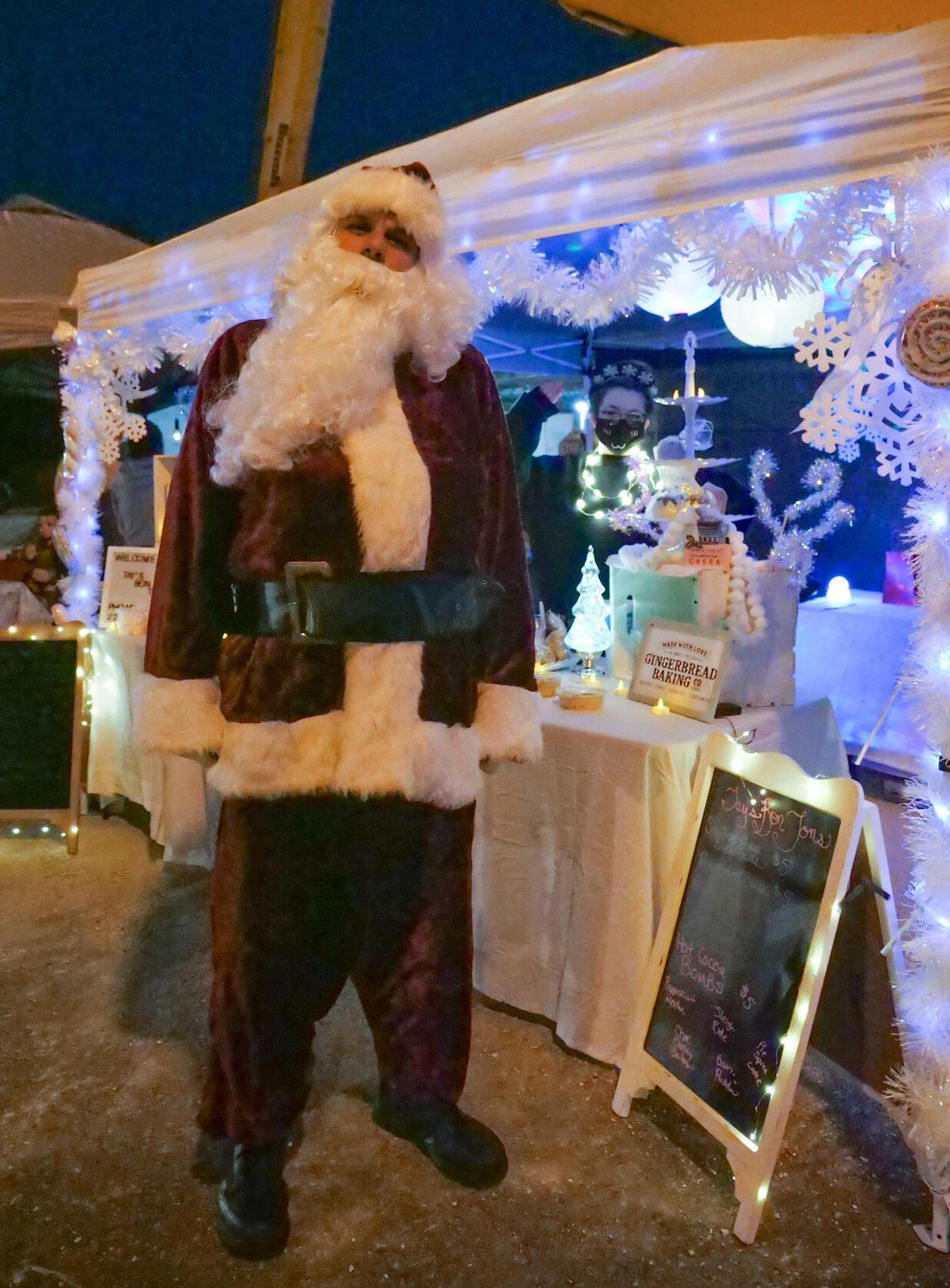 Jackson Christmas Market001.JPG