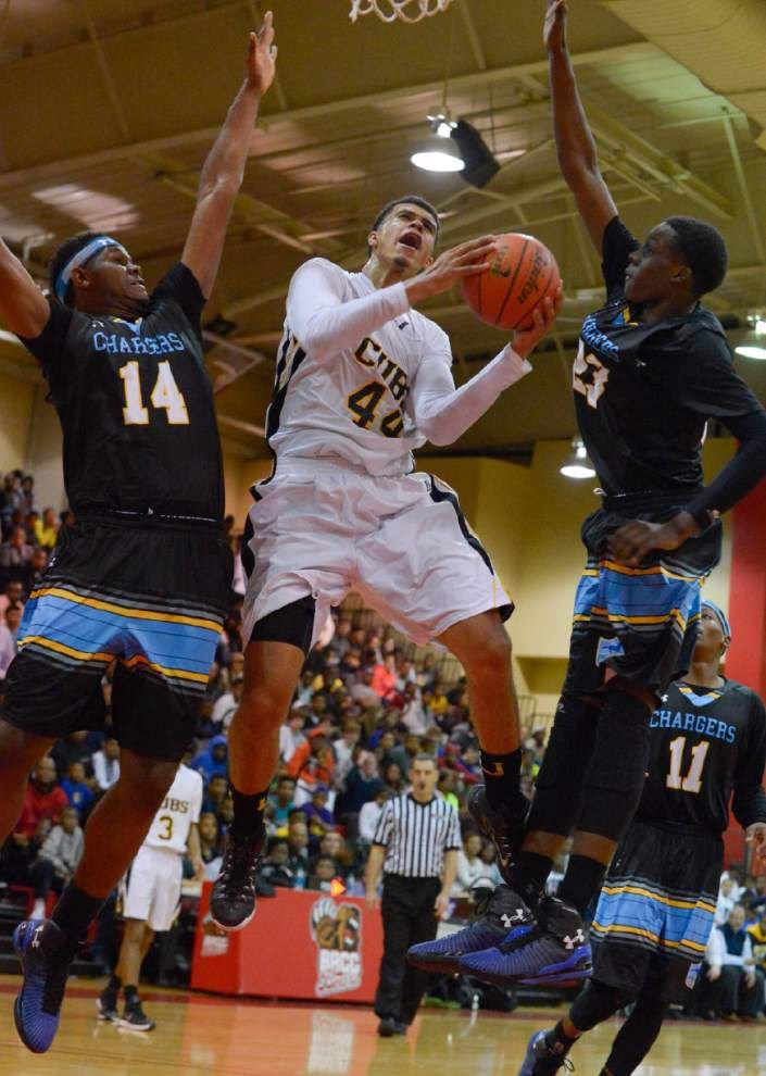 Madison Prep scores 'a signature win,' 60-56 over University High _lowres