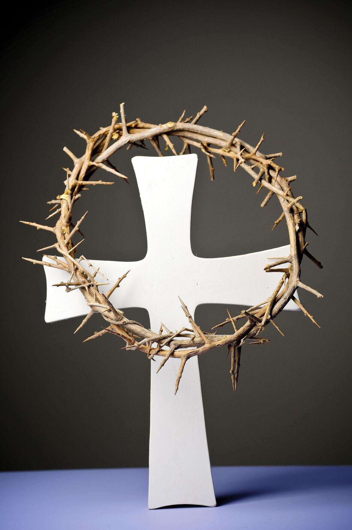 cross and thorns.jpg