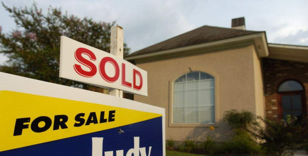 Report: In rent-vs.-buy debate, Baton Rouge, New Orleans housing markets lead nation in key metric _lowres