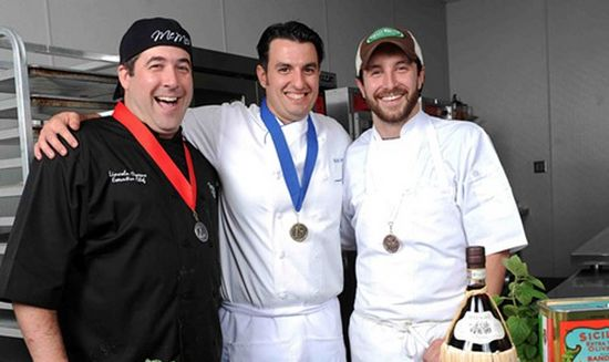 """Last call for New Orleans """"Emerging Chefs Challenge""""_lowres"""