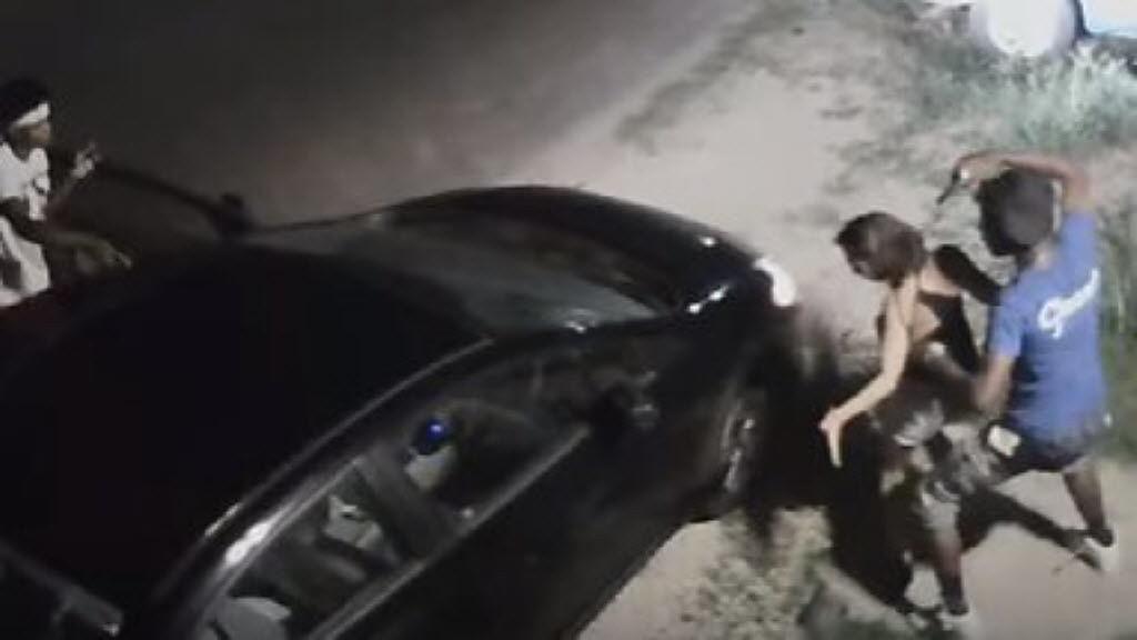 carjacking.JPG _lowres