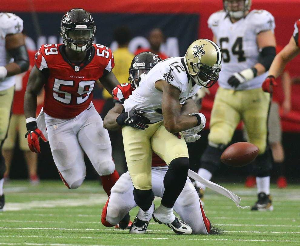 Rabalais: This Saints loss stings, but there's a whole season left to turn it around _lowres