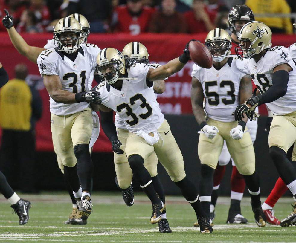 Saints re-sign safety Jamarca Sanford, get visit from Nick Fairley according to report _lowres
