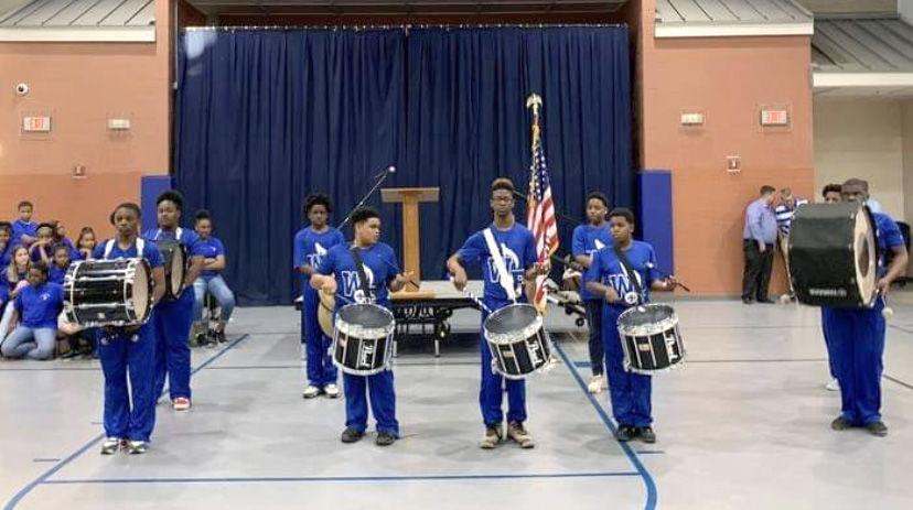 WFMS showcase drumline.jpg