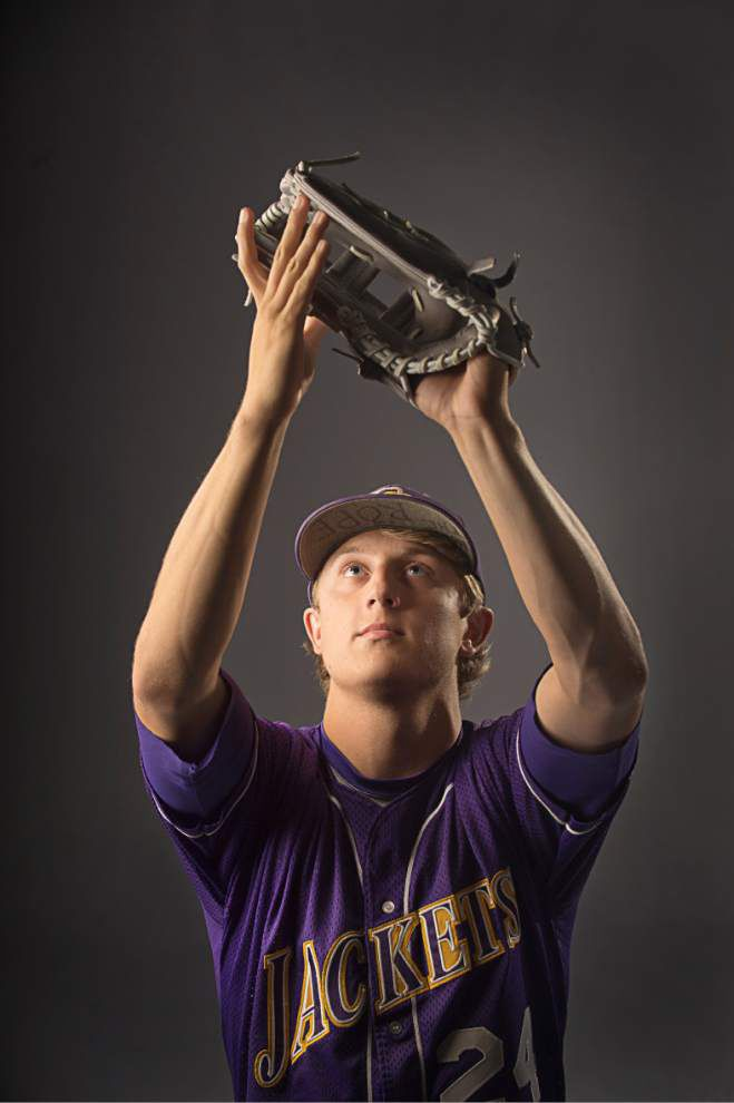 2014 All-Metro teams (Classes 4A, 5A) _lowres