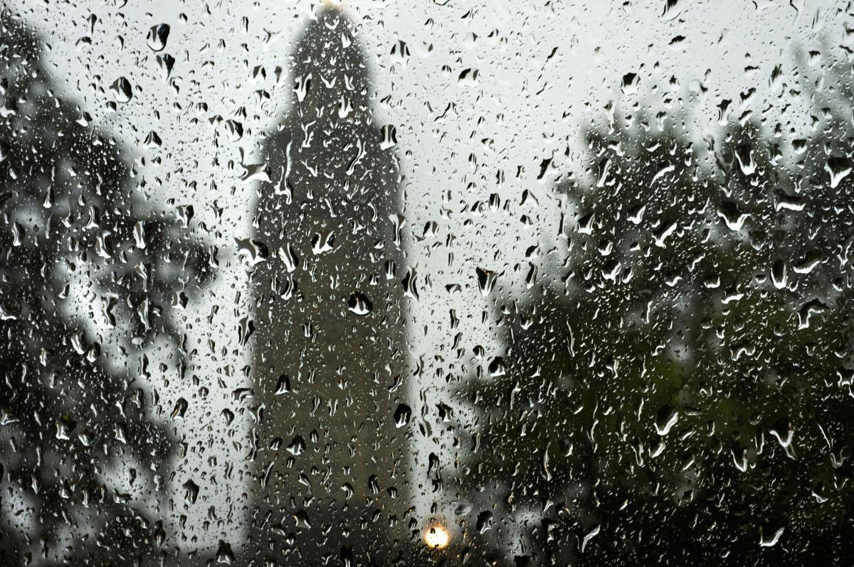BR.rainsplash521.012818.jpg