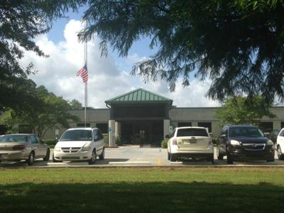 Voters in five Florida parishes asked to renew 3-mill tax for juvenile detention center _lowres