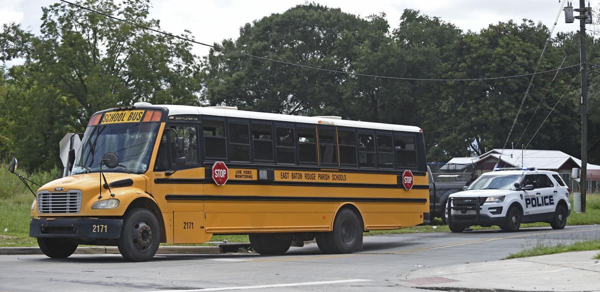 BR.stolenbus.081918_HS_023