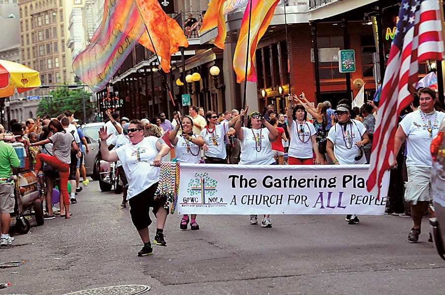 New Orleans' LGBT community adapts and evolves_lowres