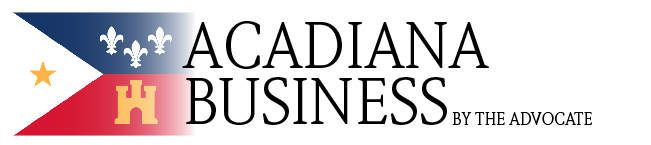 Acadiana Business