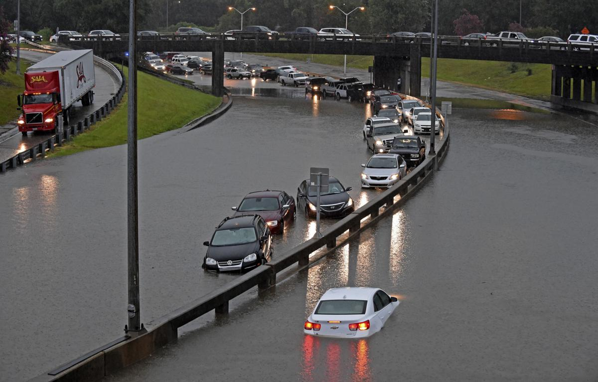 BR.flooding.061318_HS_093