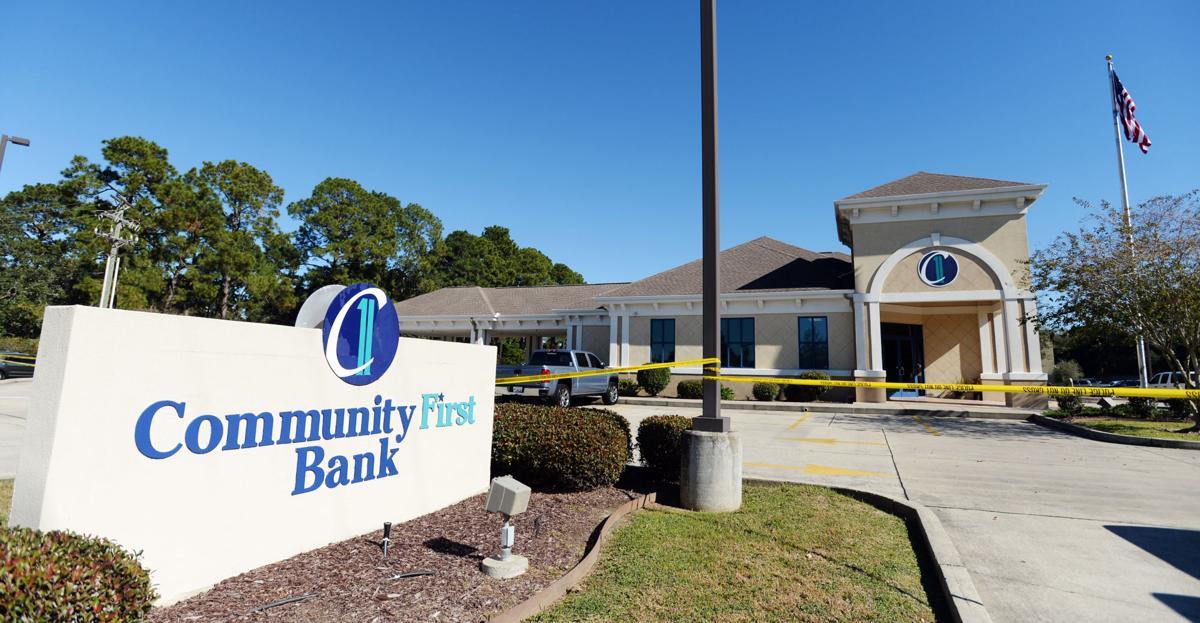 ACA.bank03.112817