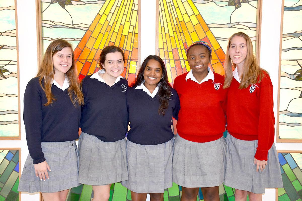 DHS-Parish Youth, St.Timothy_0678.jpg