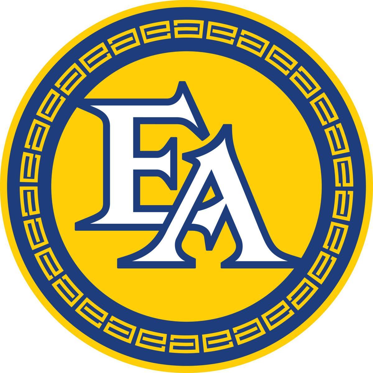EAHS logo yellow round.jpg