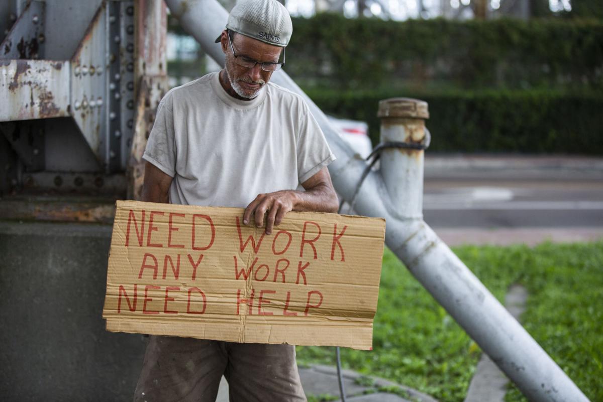 NO.homeless.adv.06.JPG