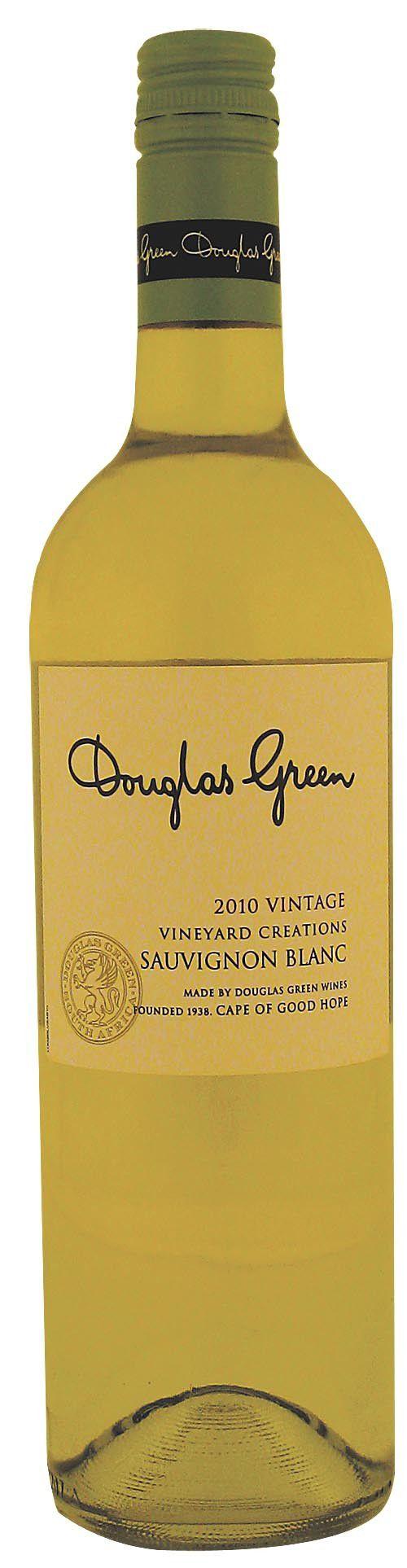 2009 Douglas Green Sauvignon Blanc_lowres