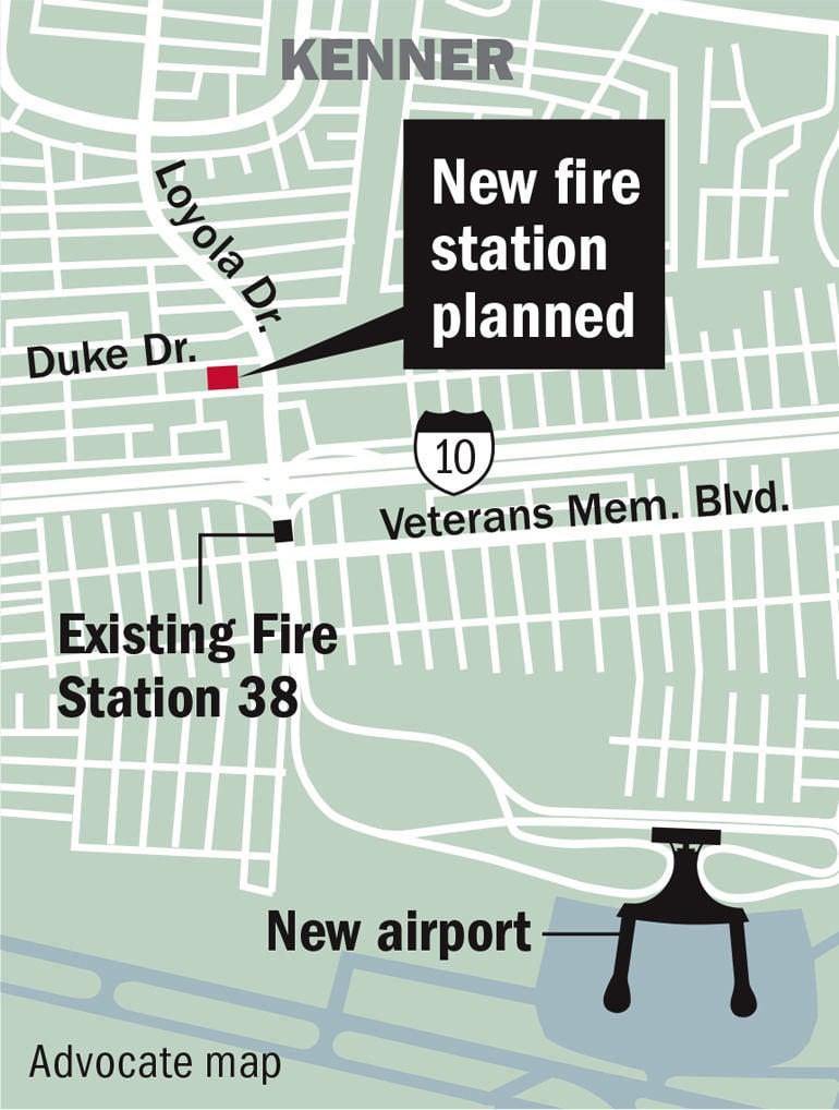 011119 Kenner fire station.jpg