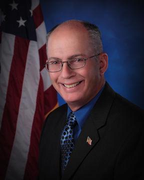 John Shaddinger runs for reelection as mayor of Westwego