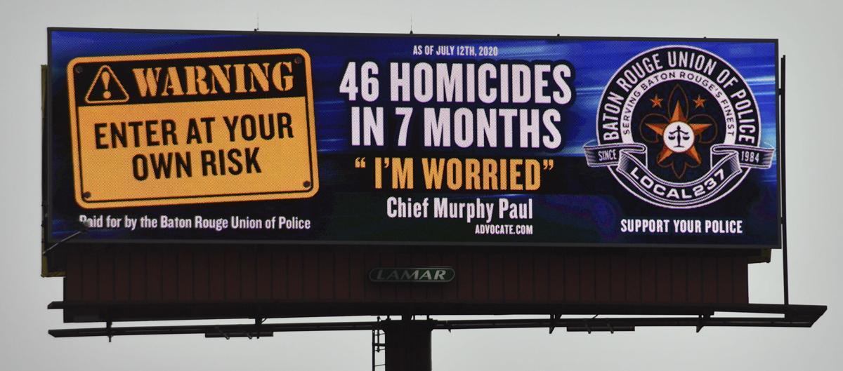 BR.billboards.adv HS 002.JPG