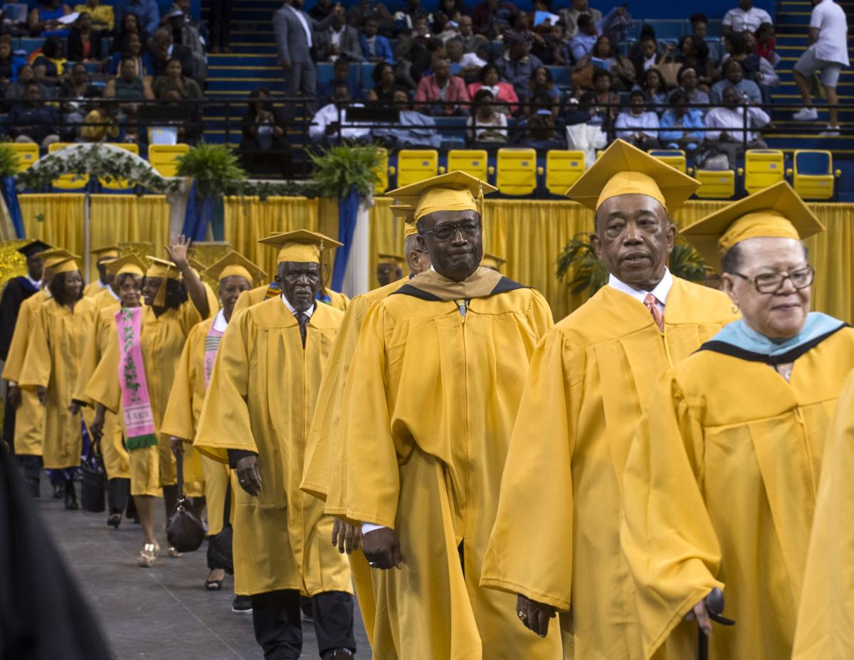 southerngraduation.051119 TS 392.jpg