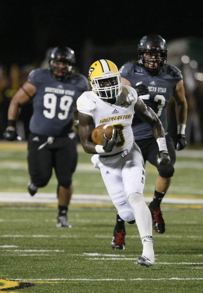 Southeastern pulls away from Southern Utah _lowres