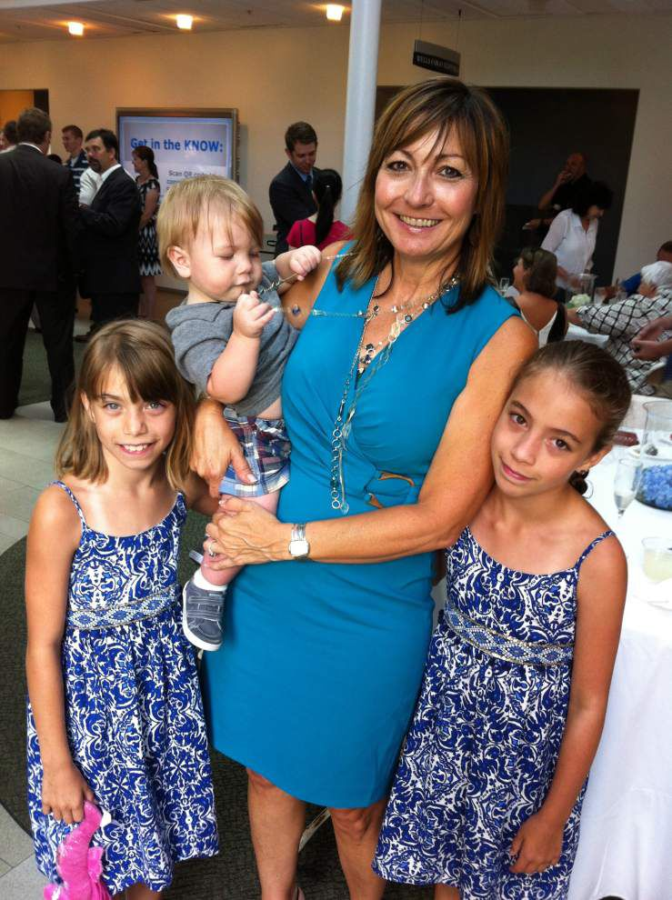Ascension Parish community photo gallery for Sept. 17, 2015 _lowres