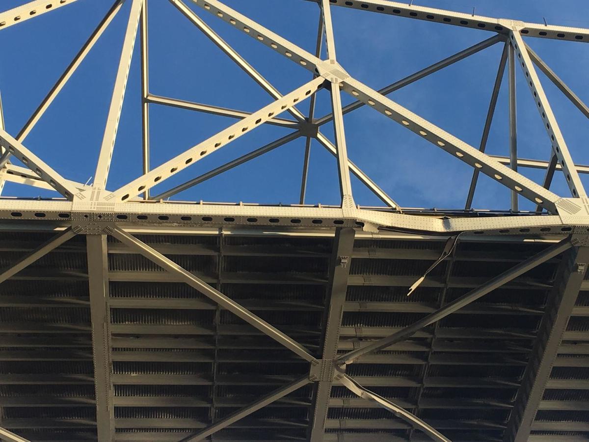 Sunshine bridge 010719 (copy)