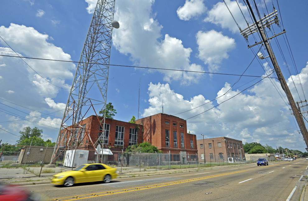 RDA looks to create plan for Mid City redevelopment _lowres