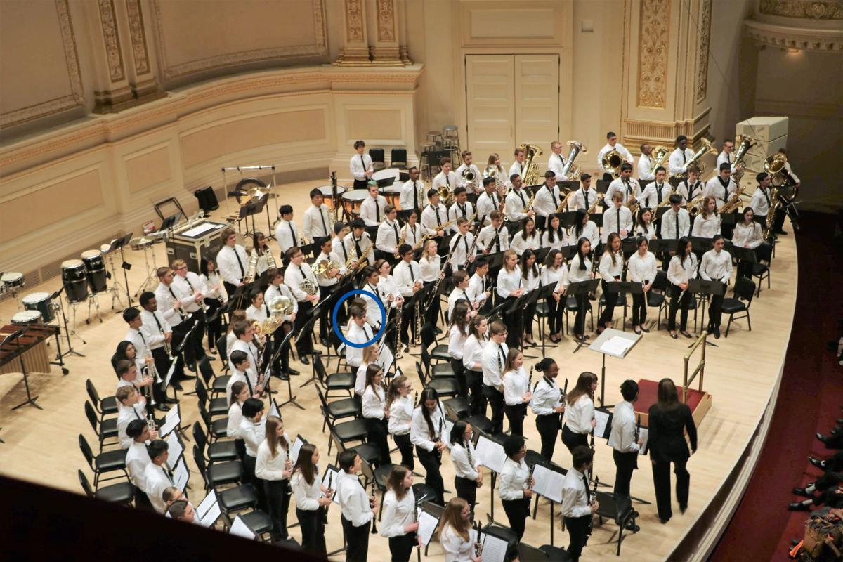 Evan Beoubay Runnels clarinet Carnegie Hall.jpg