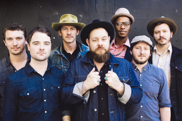 Nathaniel+Rateliff+and+the+Night+Sweats_PhotoCredit_Malia+J.jpg