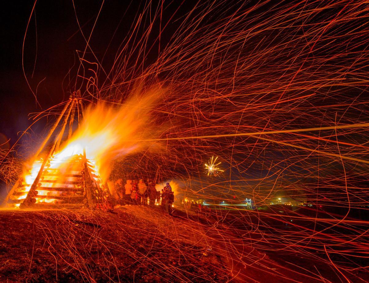 APMEfeatureBonfire.JPG