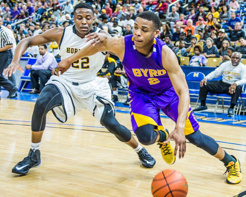 Scotlandville beats Byrd in overtime _lowres
