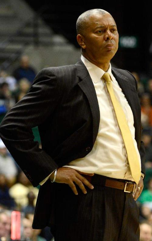 Johnny Jones' technical — and some energized play on defense — helped LSU surge past UAB _lowres