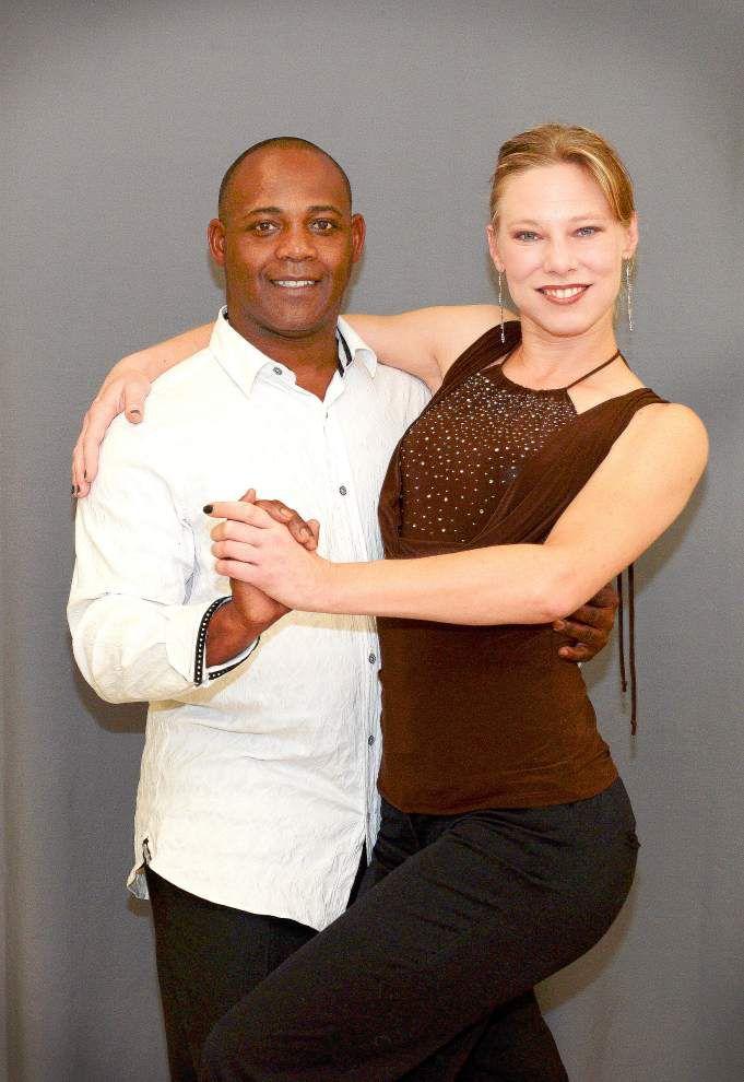 Final fundraiser dance rehearsals underway _lowres