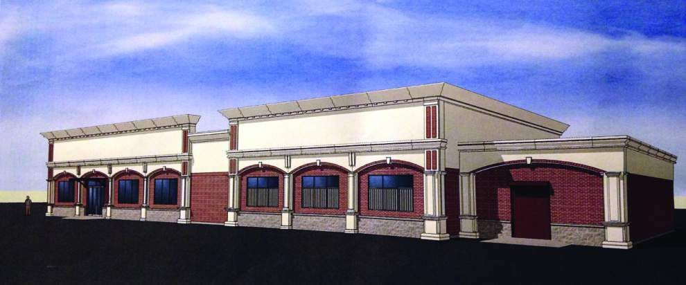 Neighbors question plan for chain pharmacy on Magazine Street _lowres