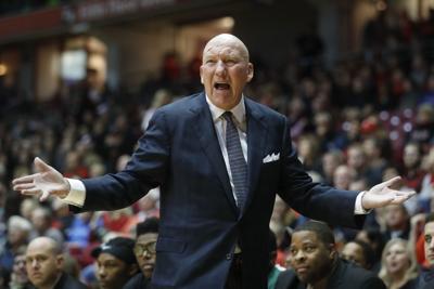 Tulane Cincinnati Basketball