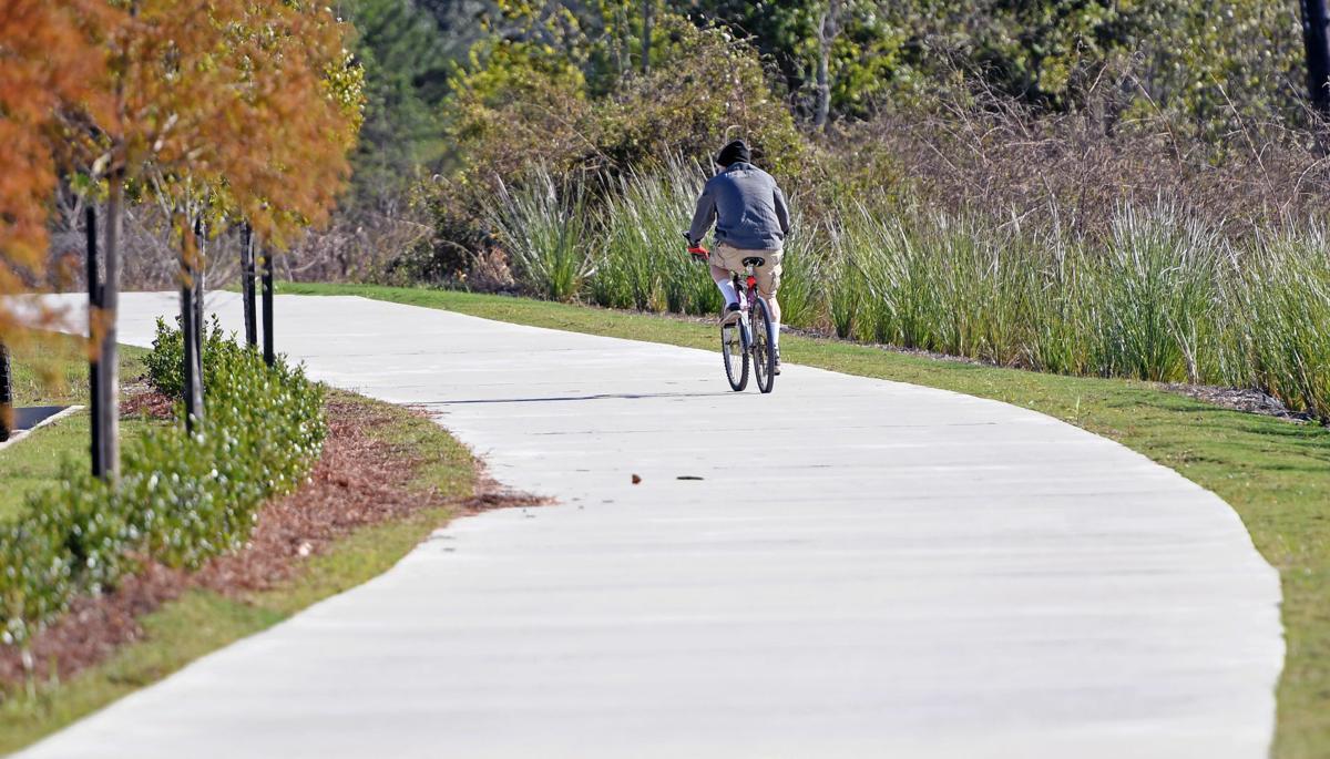 BR.bikepath.110419.0053 bf.jpg