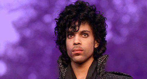 Prytania and Elmwood theaters honoring Prince with screenings of Purple Rain_lowres
