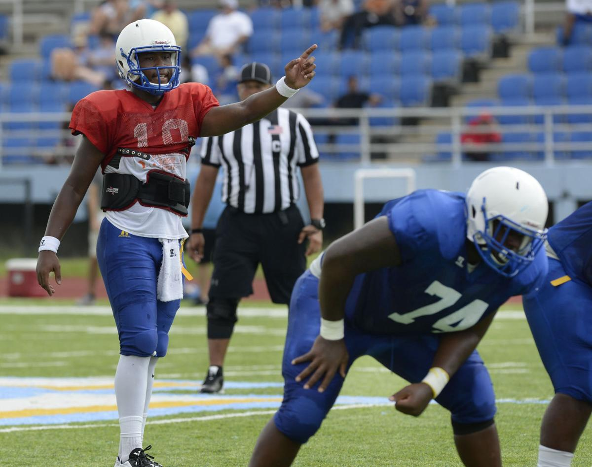 southernscrimmage221.081317.jpg