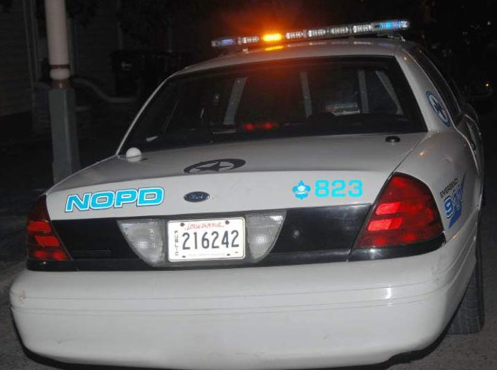 NOPD STOCK 3 _lowres