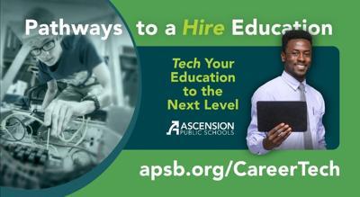 asc enrollment.jpg