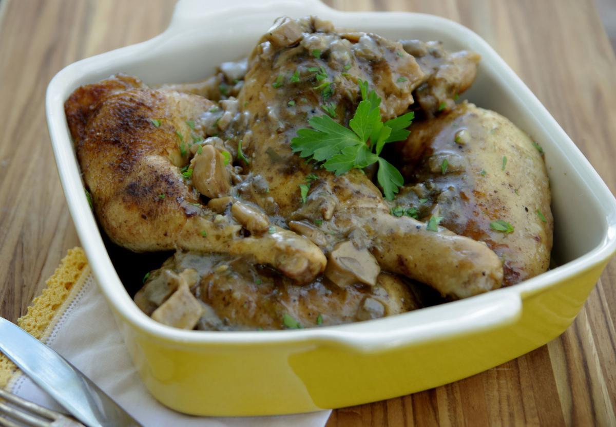 Mushroom Chicken H1.JPG