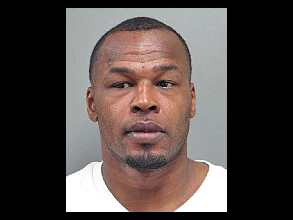 Lafayette man sought in Tuesday shooting on Paul Breaux Avenue _lowres
