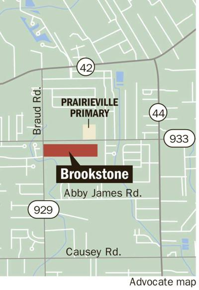 Brookstone developer challenges Ascension planning commission's power _lowres