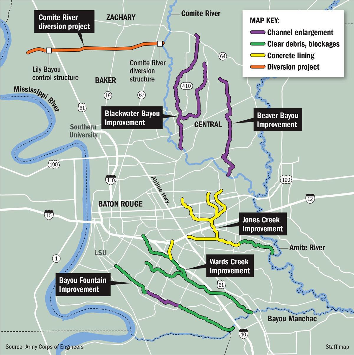 081919 BR rivers waterways map