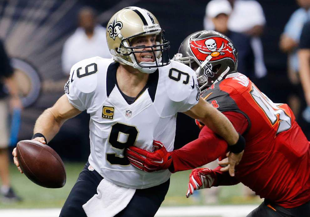 First look: Breaking down the Tampa Bay Buccaneers _lowres