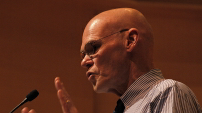 Carville leaves Tulane, heads to LSU in January 2018_lowres