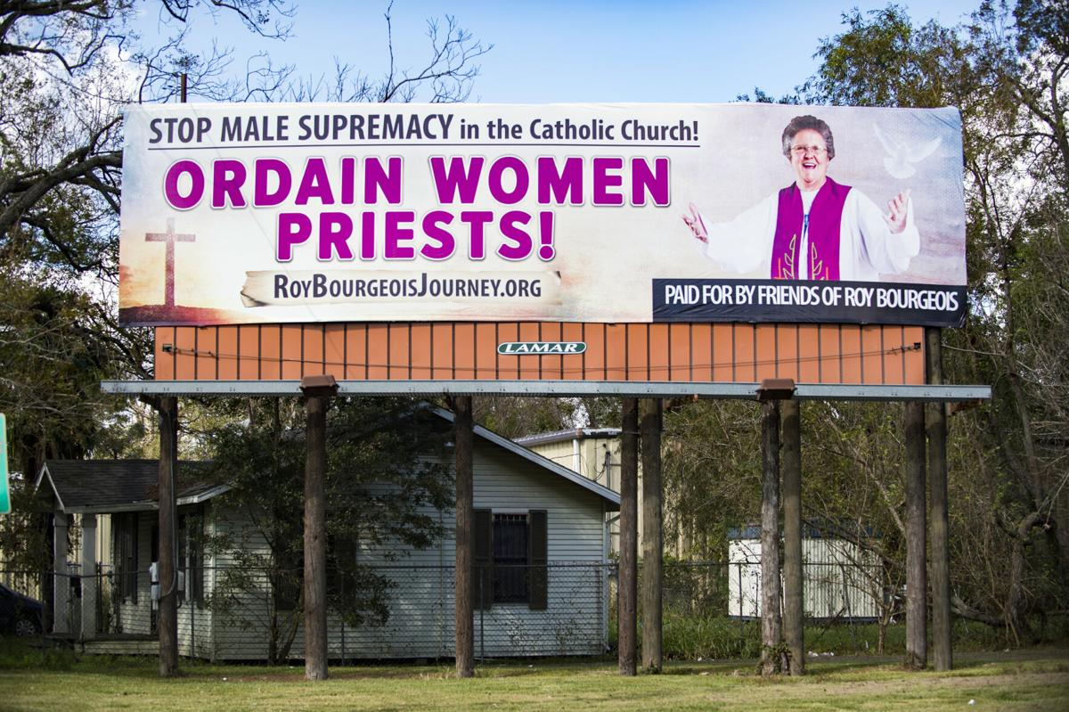 ACA.womenpriests.001.adv
