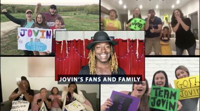 American Idol_5-3_JovinWebb5